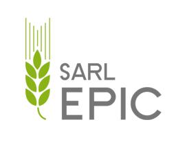 EPIC SARL
